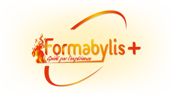 Formabylis Plus